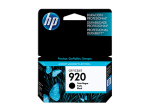 Cartucho HP CD971AL